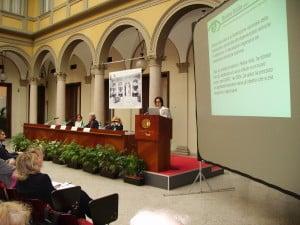 Convegno Retina Italia Maggio 2006
